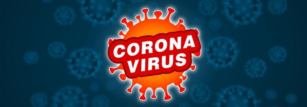 Aktuelle Änderungen zur Corona-Pandemie
